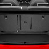 2014_Audi_S3_Sedan_37.jpg