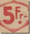 Licenses_5f_denom