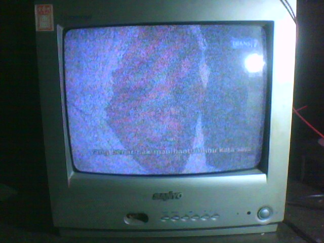 tv-sanyo-cg14sa1-rusak-standby
