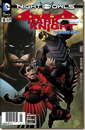 BatmanDarkKnight-09