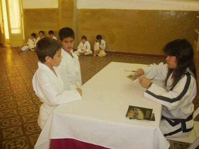 Examen Dic 2008 -005.jpg