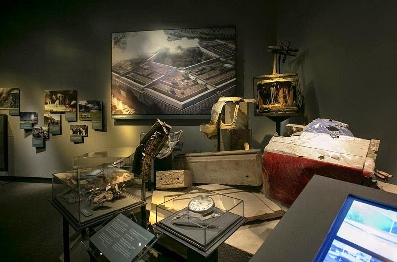 9-11-memorial-museum-4