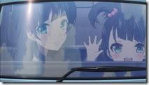 Nagi no Asukara - 04 -19