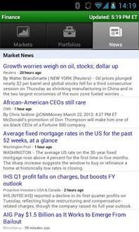 google-finance-2