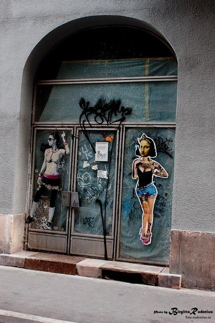 window_20110906