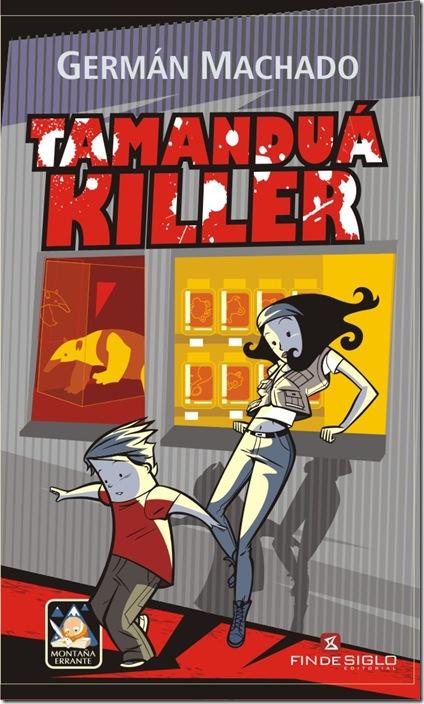 00__tamanduc3a1_killer_tapa