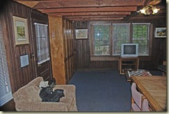 05 cabin inside