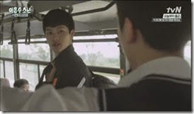 Plus.Nine.Boys.E03.mp4_003064461_thumb[1]