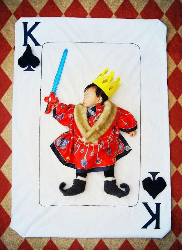 queenie-liao-11