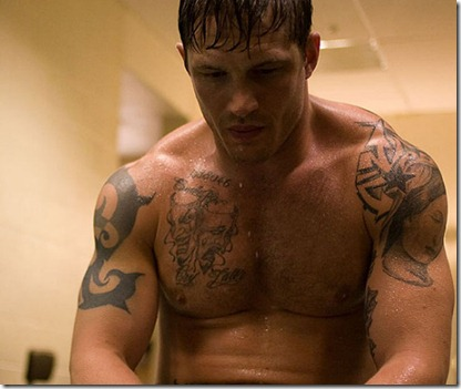 tom-hardy-warrior-image-3