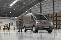 Ford-Transit-7Million-5