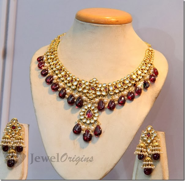 Kundan_Necklace (1)