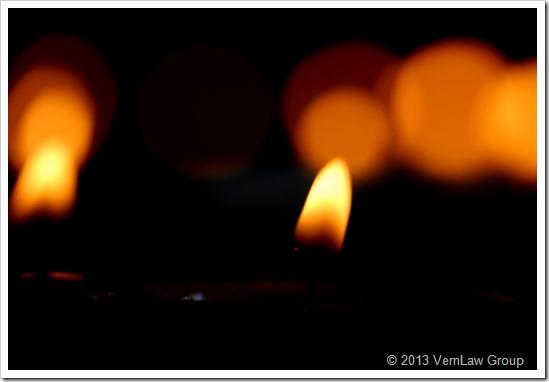 CandleWaxingIMG_5120