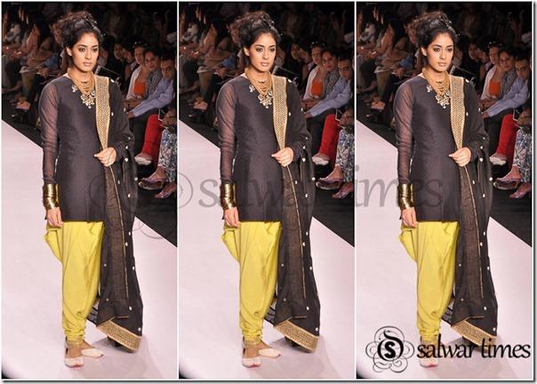 Payal_Singhal_Lakme_Fashion_Week_Summer_Resort_2013 (3)
