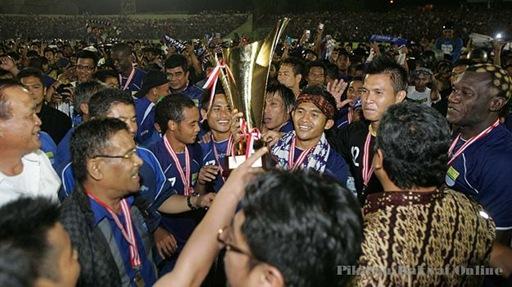 Persib-Juara-celebes-cup-2012