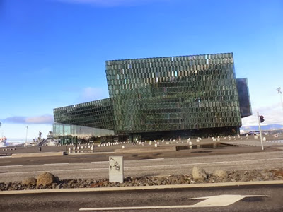 reykjavík sep 13 043