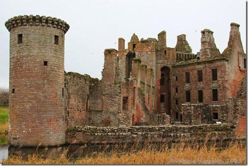 47-Caerlaverock-Castle