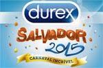 carnaval durex salvador 2015