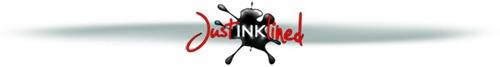 inklined-divider_01