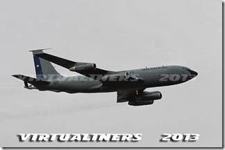 SCEL_V286C_Parada_Militar_2013-0086