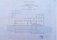 MolinoCervino1910.jpg