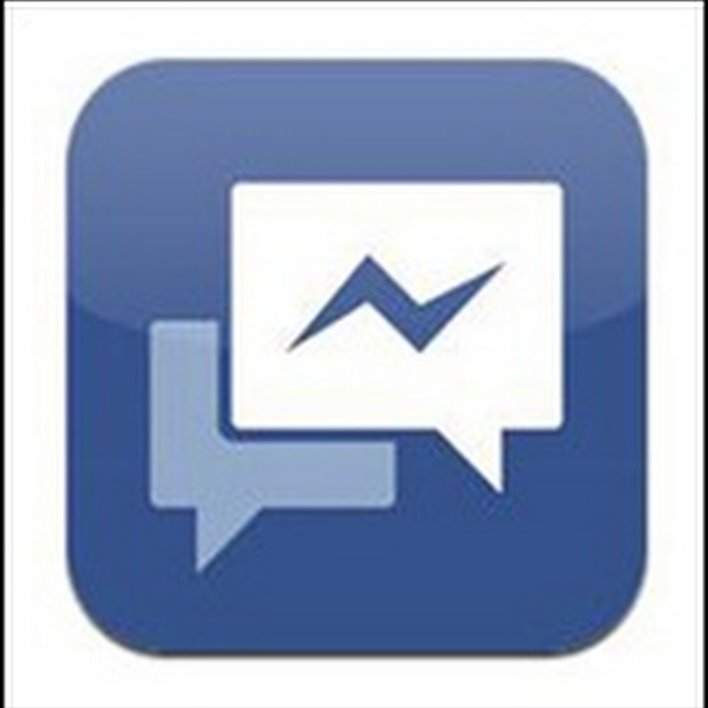 Download: Facebook Messenger é liberado e promete incomodar o MSN