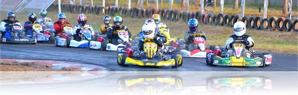 IV etapa_Kart_F4 (55)