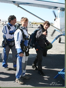 skydive 007