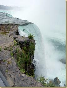 Niagara Falls-341