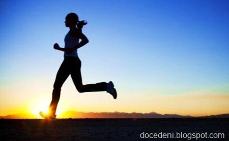 pratica-atividade-fisica-5