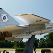 Pensacola_Naval_Aviation_Museum_007.jpg