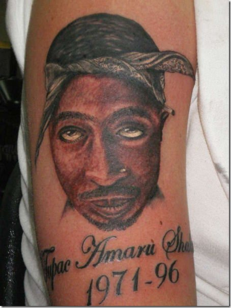 bad-portrait-tattoos-9b4785