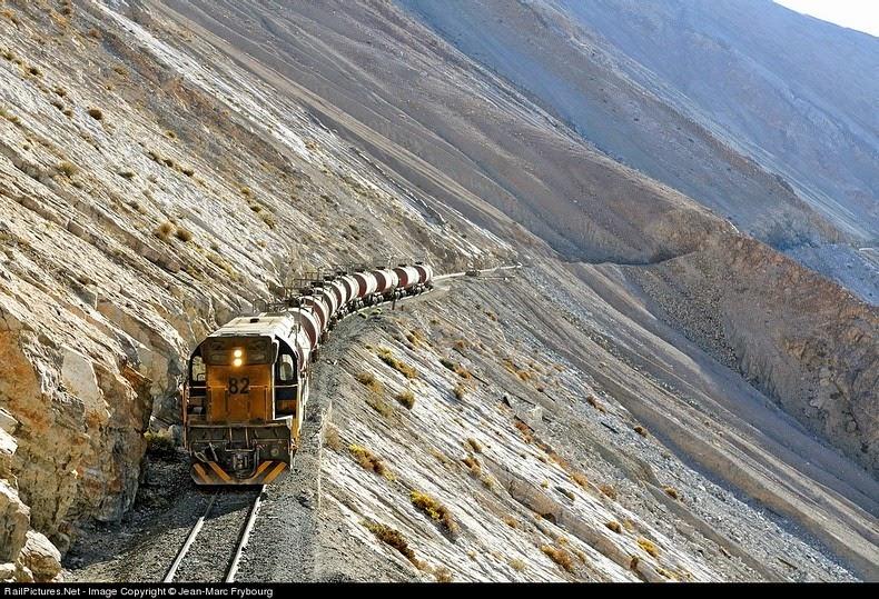 chanaral-potrerillos-railway-23