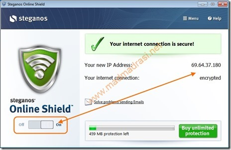 steganos_online_shield_365_on