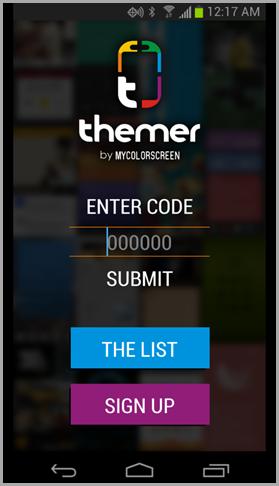 00001