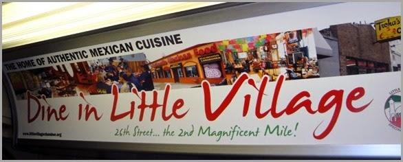 Little-Italy-01