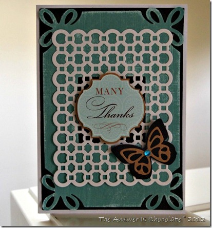 David Tutera Celebrate Thanks