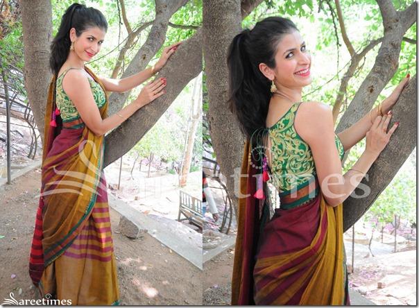 Sonia_Birji_Uppada_Saree