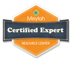 meylah certified expert