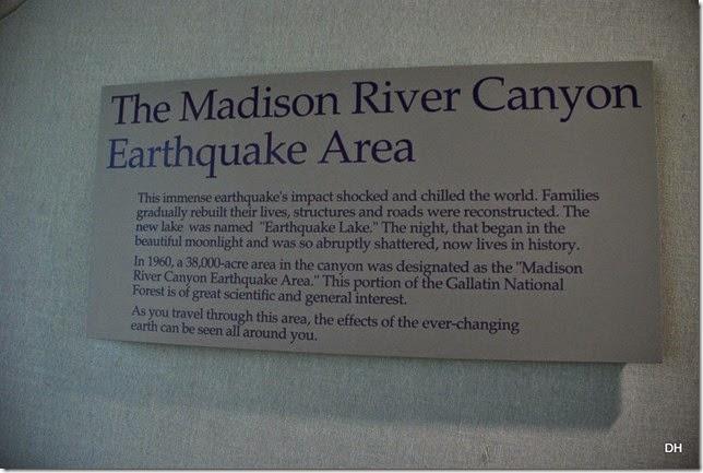 08-04-14 A Madison River Canyon Earthquake Area (256)