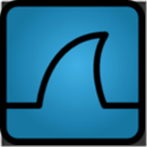 wireshark_logo