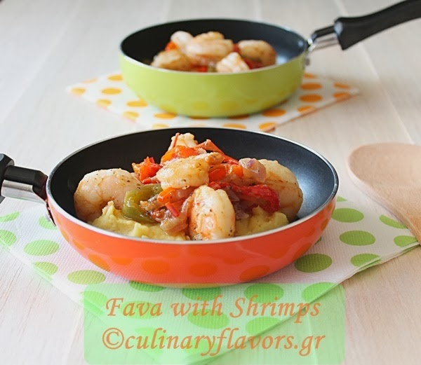 Fava with Shrimps.JPG