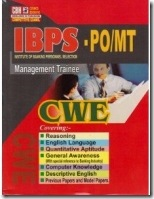 IBPS PO Exam Book Guide,books for ibps po exam,ibps po exam books review,best books for ibps po 2014