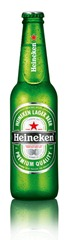 01_Heineken_K2_Bottle_Embossed