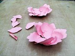 FloralWhisper12
