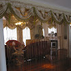 Pelmets, Valances & Swags