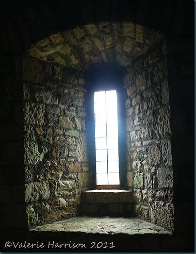 22-window