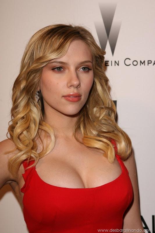 scarlett-johansson-linda-sensual-sexy-sexdutora-tits-boobs-boob-peitos-desbaratinando-sexta-proibida (423)
