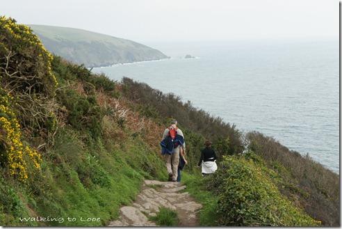 Cornwall(5)