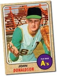 John_Donaldson-1968z